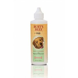 Burt's Bees Burt's Bees Natural Pet Care Solution