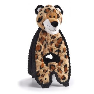 Charming Pet Charming Pet Cuddle Tug Toys