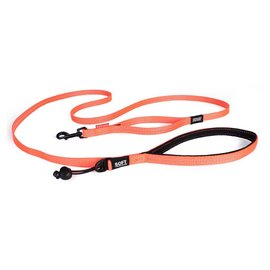 EZY Dog Ezy Dog Soft Trainer Lite Leash