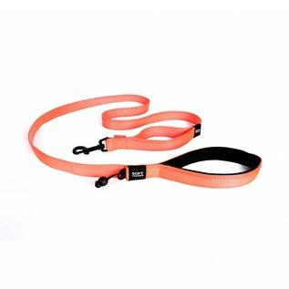 EZY Dog Ezy Dog Soft Trainer Leash