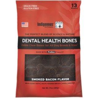 Indigenous Pet Products Indigenous Pet Products Dental Bones