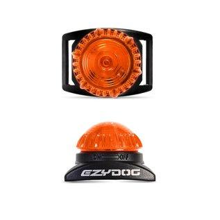 EZY Dog Ezy Dog Adventure Light