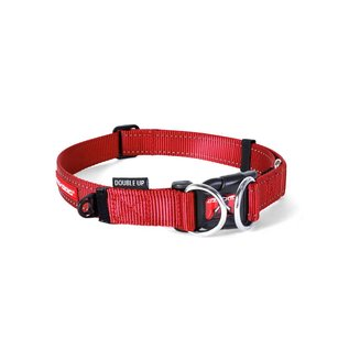 EZY Dog Ezy Dog Double Up Collar