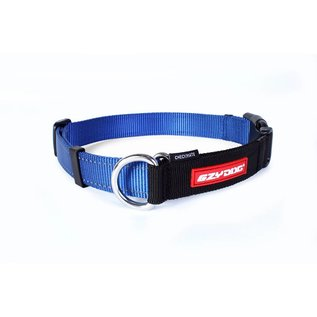 EZY Dog Ezy Dog Checkmate Collar