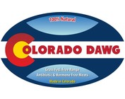 Colorado Dawg