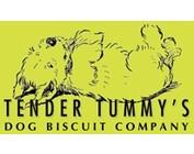 Tender Tummys