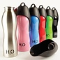 H2O4K9 H2O4K9 Stainless Steel Water Bottle