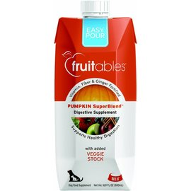 Fruitables Fruitables Pourable Supplements
