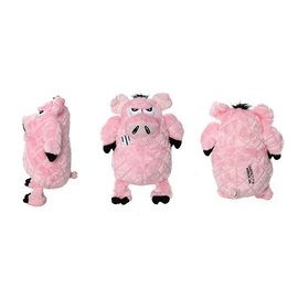 VIP Products Mighty Toys Angry Animals