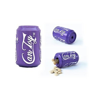 SodaPup SodaPup Originals Dog Toy