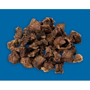 Heartland Premium Heartland Premium Beef Dog Treats
