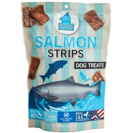 Plato Pet Treats Plato Originals Dog Treats