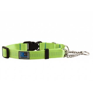 RC Pet Products RC Pet Products Quick Release Martingale Collar