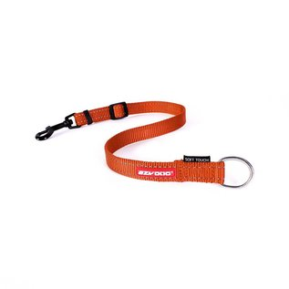 EZY Dog Ezy Dog Soft Trainer Leash Extension