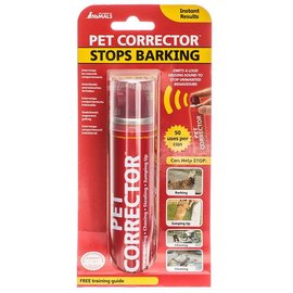The Company of Animals The Company of Animals Pet Corrector Can