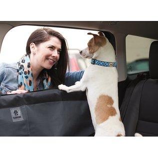 RC Pet Products RC Pet Products Car Door Protector