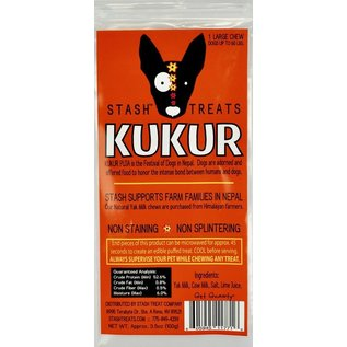 Diggin Your Dog Diggin Your Dog Kurkur Dog Chew