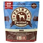 Primal Pet Foods Primal Pet Foods Frozen Raw Patties