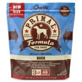 Primal Pet Foods Primal Pet Foods Frozen Raw Nuggets
