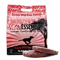 Vital Essentials Vital Essentials Raw Frozen Dog Food Patties
