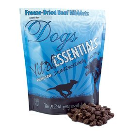 Vital Essentials Vital Essentials Raw Frozen Dog Food Niblets