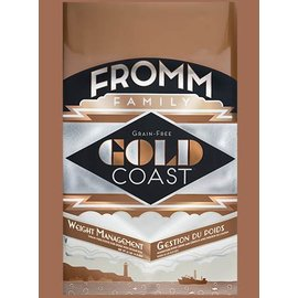 Fromm Fromm Family Gold Coast Dog Food