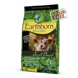 Earthborn Holistic Earthborn Holistic Small Breed Dry Dog Food