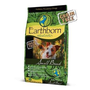 Earthborn Holistic Earthborn Holistic Dry Dog Food
