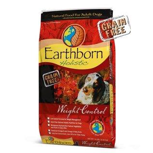 Earthborn Holistic Earthborn Holistic Grain Free Dry Dog Food