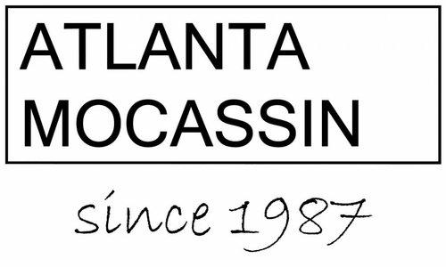 Atlanta Moccasin