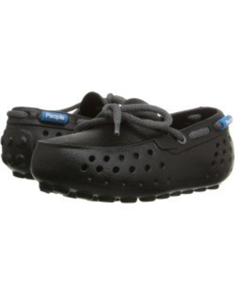 People Footwear 'SENNA' - Really Black
