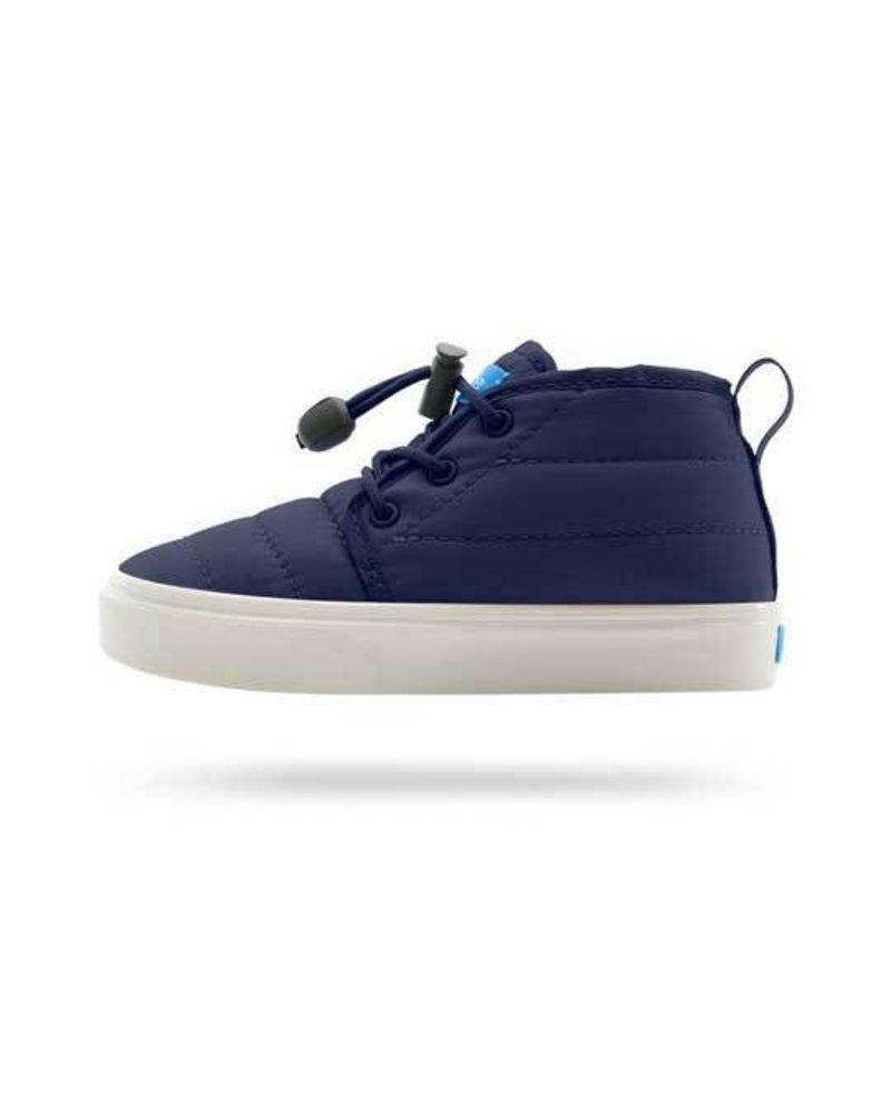 People Footwear Cypress Kids