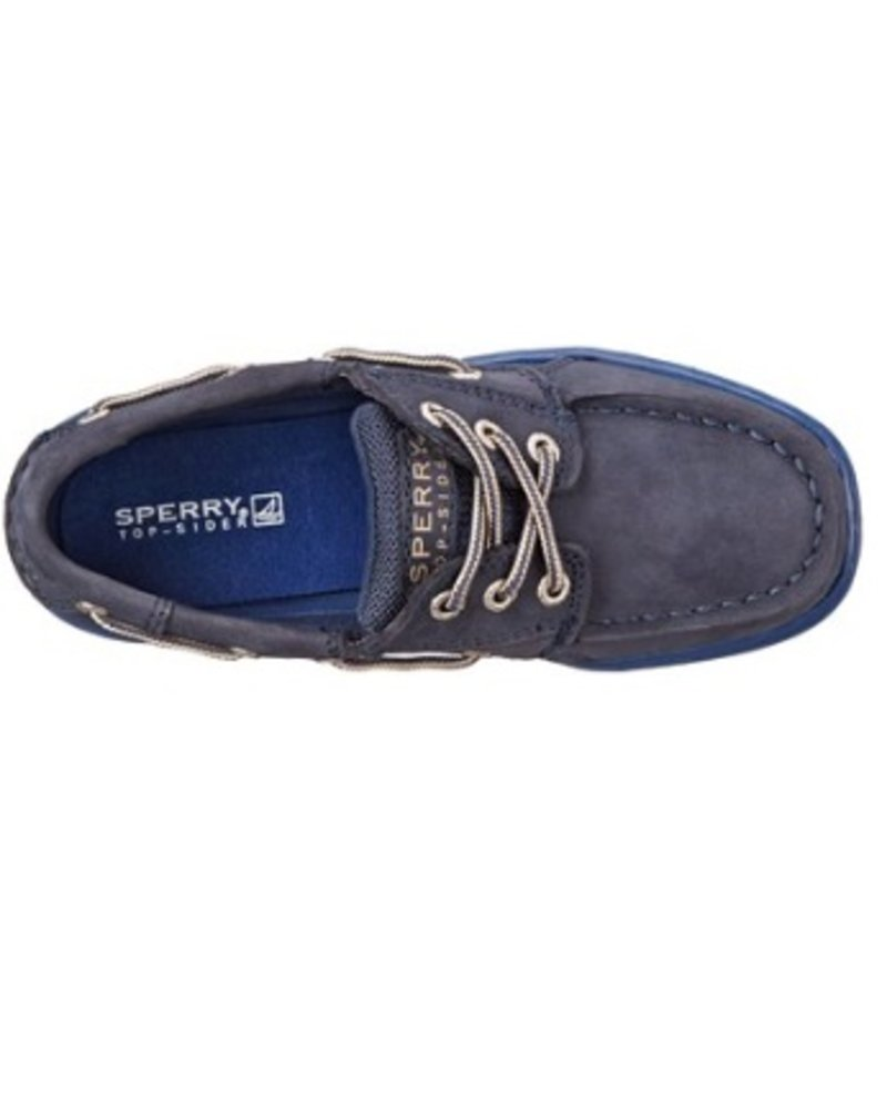 Sperry Sperry Billfish Sport - Youth
