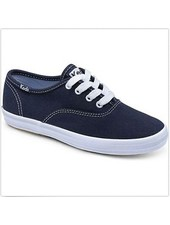 Keds Champion CVO - Youth