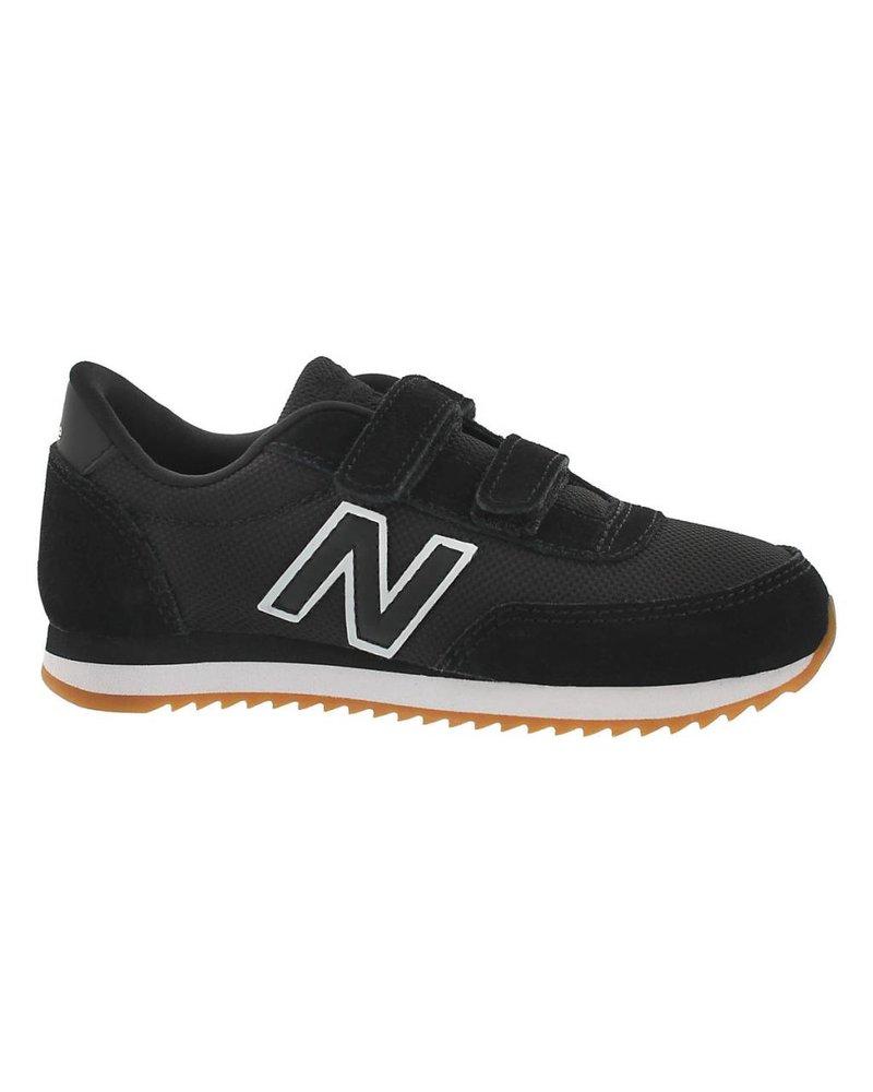 New Balance New Balance 501