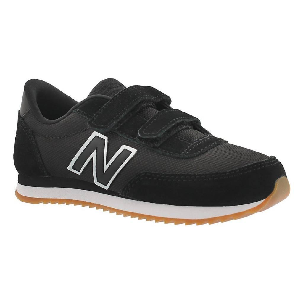 eac175b7bb8 501 Sole Balance Company Kids Shoe New 5qHC1wFCP