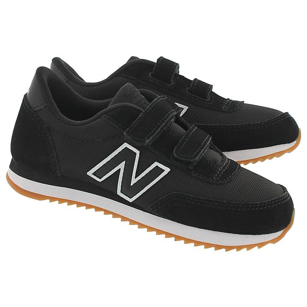 new balance 501 shoes