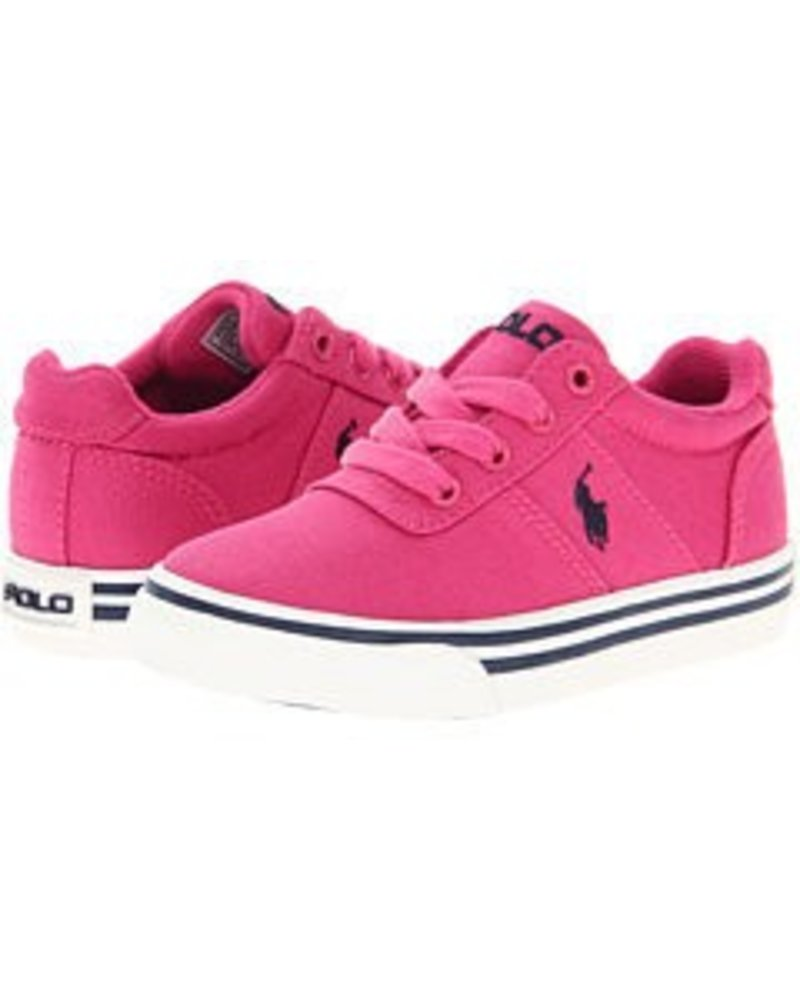 Polo Ralph Lauren Polo Ralph Lauren Hanford - Pink