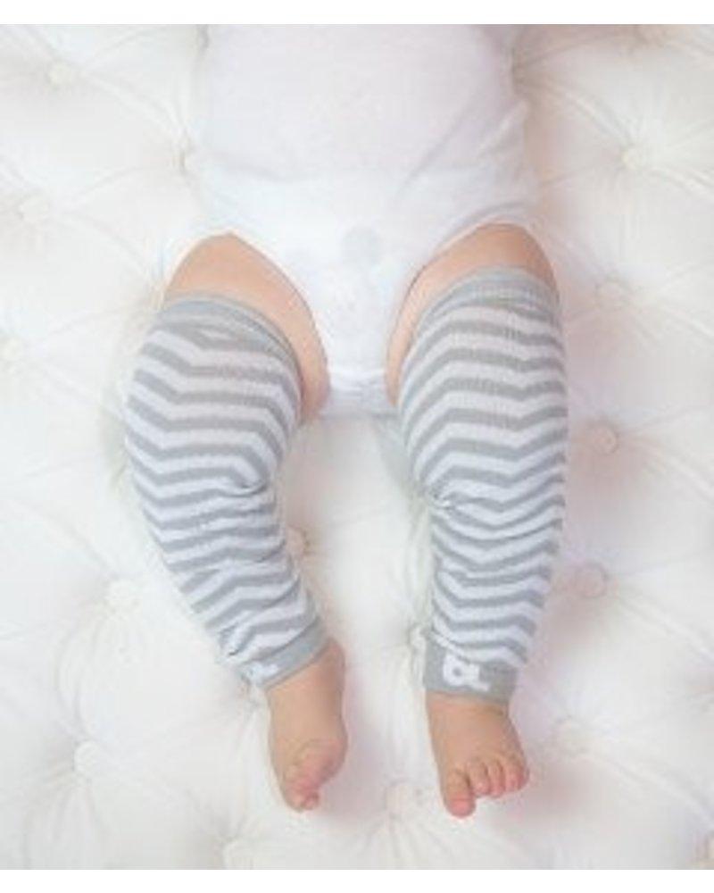 Baby Leggings Baby Leggings CHEVY