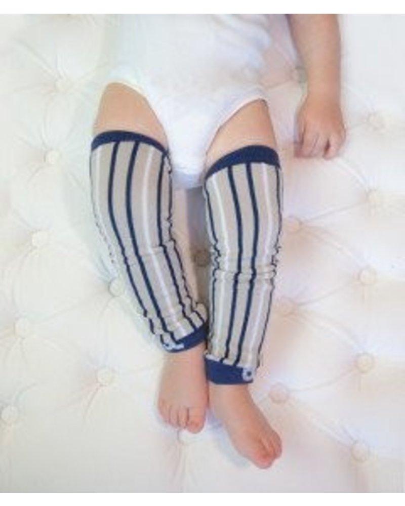 Baby Leggings Baby Leggings SONIC