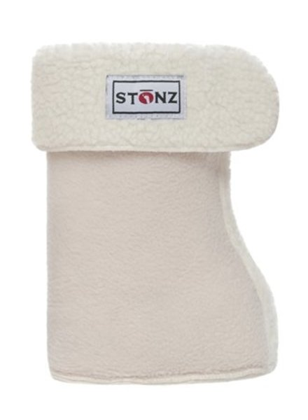 Stonz Stonz Bootie LINERZ - Infant & Toddler