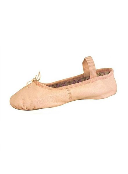 Danshuz Danshuz ECONOMY Ballet (Full Sole)