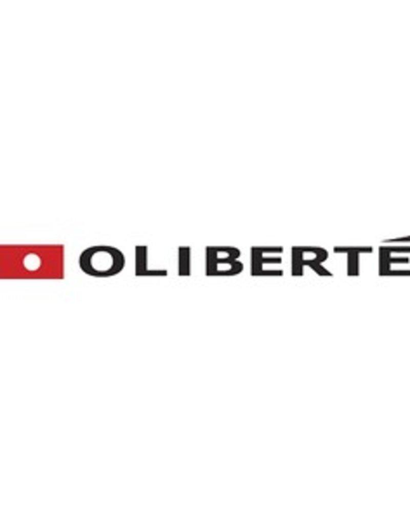 Oliberte Olibaby NIMBA Moccasins - More Colours