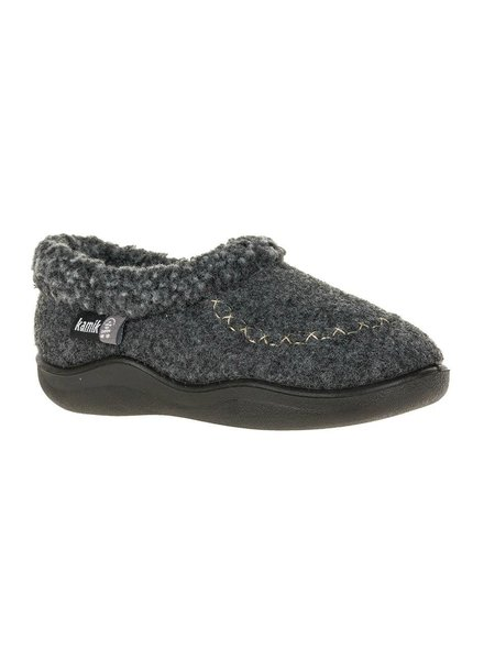 Kamik Kamik 'COZYCABIN2' Slippers - Infant