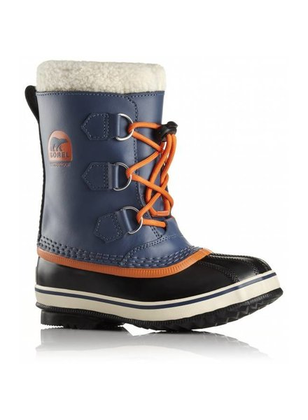 Sorel Sorel 'YOOT PAC' - Toddler