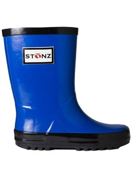 Stonz Stonz Rain Bootz - Toddler