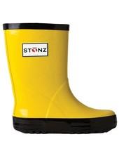 Stonz Stonz Rain Bootz - Youth