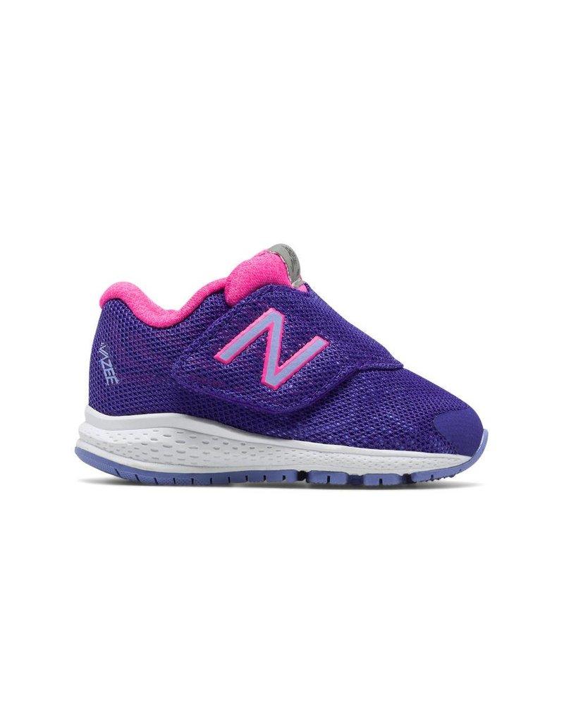 New Balance New Balance Vazee Rush v2 - Purple/Pink