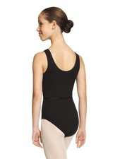 Mondor Mondor 'SLEEVELESS' Leotard - Ladies