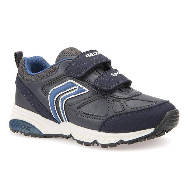 Geox Baby Shoes Sale
